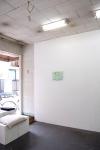 2011takahashi10
