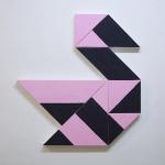 2008_stripe-pink02