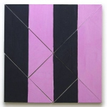 2008stripe-pink